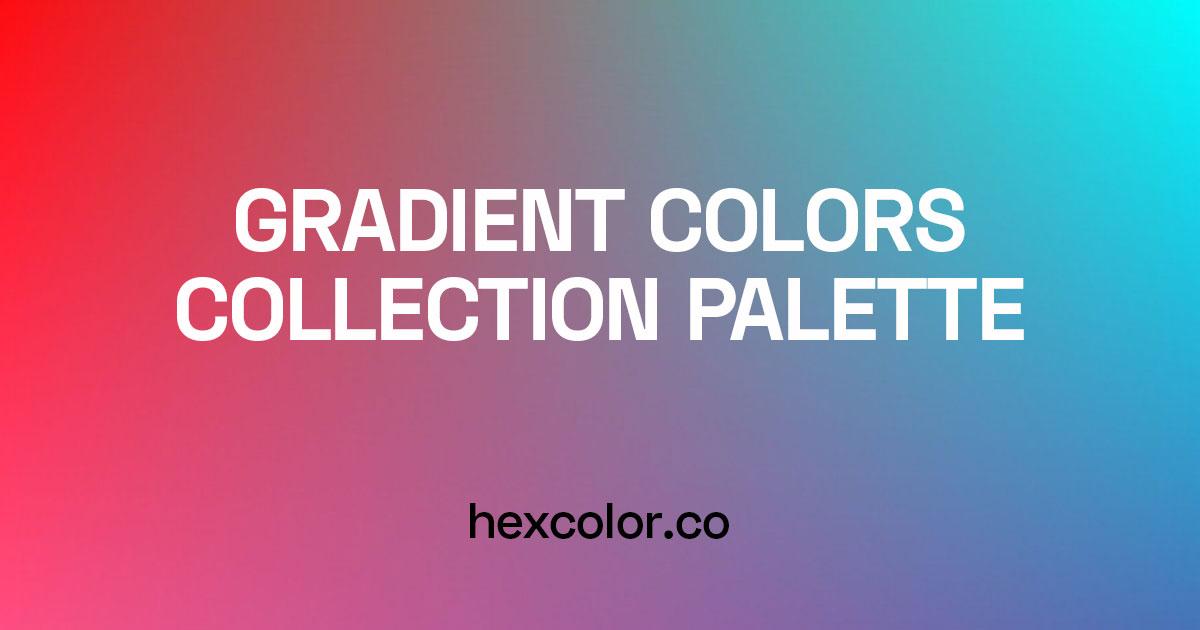 hexcolor.co